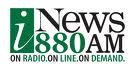 880 -  iNews 880