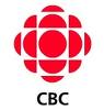 93.9 - CBX, CBC Radio One