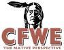 98.5 - CFWE