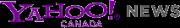 Yahoo! News Canada