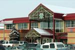 Westland Market Mall