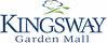 Kingsway Garden Mall