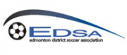 Edmonton District Soccer Association