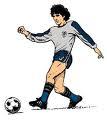 Edmonton Minor Soccer Association