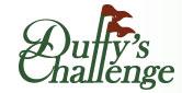 Duffy's Challenge