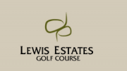 Lewis Estates Golf Course