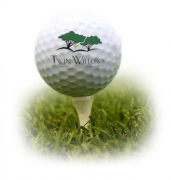Twin Willows Golf Club