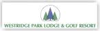 Westridge Park Lodge & Golf Resort