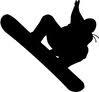 Edmonton Ski & Snowboard Show