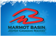Marmot Basin (Jasper)