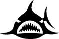 Stony Plain Sharks Swim Club