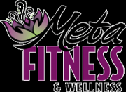 Meta Fitness & Wellness