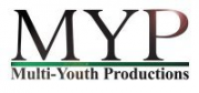 MultiYouth Productions