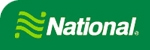 National Car & Truck Rental
