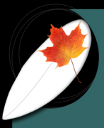 Broadband Surfer Canada Inc.