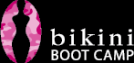 BIKINI BOOT CAMP