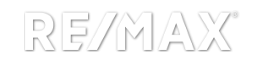 RE/MAX Real Estate (Central) Logo