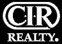 C.I.R Realty