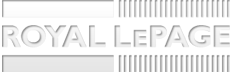 Royal LePage Estate Realty Logo