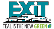 Exp Realty Kamloops Logo