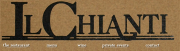 Il Chianti