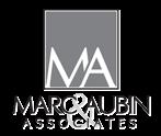 Logo maa.png