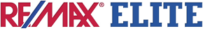 Logo remax_elite.png