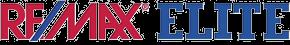 Logo remax_elite.png