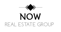 NOW Real Estate Group Logo