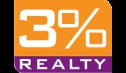 Logo 3percentlogo.png