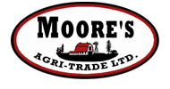 Logo Moores-agritrade-logo.png