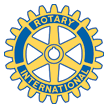 Rotary Club of Stony Plain