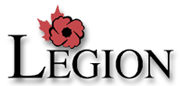 Royal Canadian Legion #256 Stony Plain