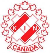 Kinsmen Club of Stony Plain