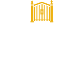 Logo C21_Fine-Home-and-Estates-Logo-Bamber-Realty.png