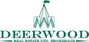 Logo deerwood_real_estate.png