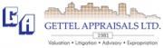 Gettel Appraisals