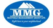 Mayfield Management Group LTD.