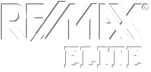RE/MAX Elite Top 1% Logo