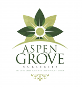 Aspen Grove Nurseries