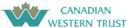 Canadian Western Trust