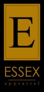 Essex Appraisal