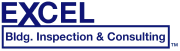 Excel Inspection Service Ltd.