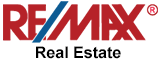 Logo remax-real-estate-coloured.png