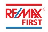 remax-first-v2.png