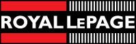 Logo royallepage-logo.jpg.png