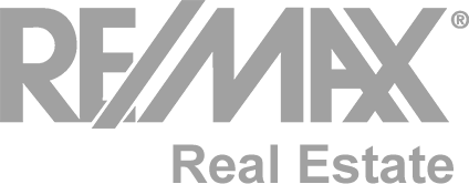 remax-real-estate-gray.png