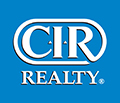 CIR Realty North West Logo