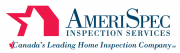 AmeriSpec Home Inspection Service