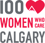 100 Women Who Care Calgary